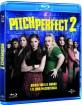 Pitch Perfect 2 (2015) (IT Import) Blu-ray