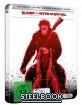 Planet Der Affen: Survival 4K (Limited Steelbook Edition) (4K UHD + Blu-ray) Blu-ray