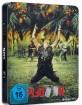 Platoon (Limited FuturePak Edition) (Cover A) Blu-ray
