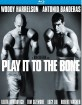 Play It to the Bone (1999) (Region A - US Import ohne dt. Ton) Blu-ray