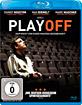 Playoff Blu-ray
