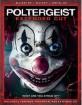 Poltergeist 3D (2015) - Extended Cut  (Blu-ray 3D + Blu-ray + Digital Copy + UV Copy) (Region A - US Import ohne dt. Ton) Blu-ray