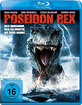 Poseidon Rex Blu-ray