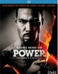 Power: The Complete Third Season (Region A - US Import ohne dt. Ton) Blu-ray