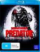 Predator - JB Hi-Fi Exclusive Digibook (Blu-ray + DVD) (AU Import) Blu-ray
