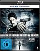 Predestination (2014) 3D (Blu-ray 3D) Blu-ray