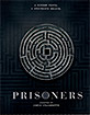 Prisoners (2013) - Plain Archive Exclusive Limited Full Slip Edition (KR Import ohne dt. Ton) Blu-ray