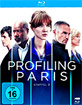 Profiling Paris - Staffel 3 Blu-ray