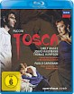 Puccini - Tosca (Opernhaus Zürich) Blu-ray