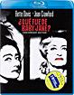 ¿Qué fue de Baby Jane? (ES Import ohne dt. Ton) Blu-ray