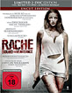 Rache - Bound to Vengeance (Limited Mediabook Edition) Blu-ray