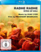 Radhe Radhe - Rites of Holi Blu-ray