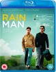 Rain Man (Remastered Edition) (UK Import ohne dt. Ton) Blu-ray