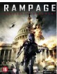 Rampage 2 (NL Import) Blu-ray