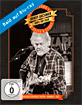 Randy Bachman - Every Song tells a Story Blu-ray