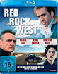 Red Rock West Blu-ray