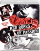 Red Roses of Passion (1966) (Blu-ray + DVD) (US Import ohne dt. Ton) Blu-ray