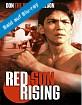 Red Sun Rising (1994) Blu-ray