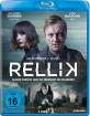 Rellik - Die komplette erste Staffel Blu-ray
