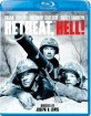 Retreat, Hell! (1952) (Region A - US Import ohne dt. Ton) Blu-ray