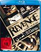 Revenge - Sympathy for the Devil (Neuauflage) Blu-ray