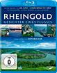 Rheingold - Gesichter eines Flusses Blu-ray
