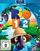 Rio 1+2 (Doppelset)