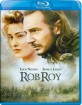 Rob Roy (US Import) Blu-ray