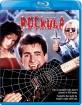 Rockula (1990) (Region A - US Import ohne dt. Ton) Blu-ray