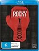 Rocky (Neuauflage) (AU Import) Blu-ray