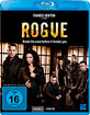 Rogue - Staffel 2 Blu-ray