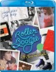 Roller Boogie (1979) (Region A - US Import ohne dt. Ton) Blu-ray