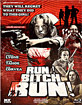 Run! Bitch Run! - Limited
