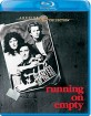 Running on Empty (1988) - Warner Archive Collection (US Import ohne dt. Ton) Blu-ray