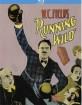 Running Wild (1927) (Region A - US Import ohne dt. Ton) Blu-ray