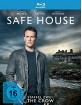 Safe House - Staffel 2: The Crow Blu-ray