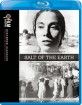 Salt of the Earth (1954) (Region A - US Import ohne dt. Ton) Blu-ray