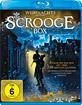 Scrooge Box (3-Movie Weihnachtsedition) (2. Neuauflage) Blu-ray