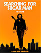 Searching for Sugar Man - Plain Archive Exclusive Limited Edition (KR Import ohne dt. Ton) Blu-ray