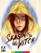 Season of the Witch (1972) - Special Edition (Region A - US Import ohne dt. Ton) Blu-ray