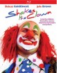 Shakes the Clown (1992) (US Import ohne dt. Ton) Blu-ray