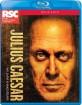 Shakespeare: Julius Caesar (Humphreys) Blu-ray