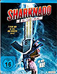 Sharknado - The Ultimate Collection (6-Filme Set) (Limited Metallbox Edition) Blu-ray