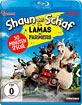 Shaun das Schaf - Die Lam