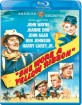 She Wore a Yellow Ribbon (1949) - Warner Archive Collection  (US Import) Blu-ray