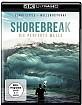 Shorebreak - Die perfekte