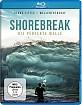 Shorebreak - Die perfekte Welle Blu-ray