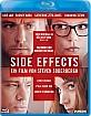 Side Effects - Tödliche Nebenwirkungen (CH Import) Blu-ray