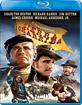 Sierra Charriba (IT Import) Blu-ray