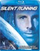 Silent Running (1972) (US Import ohne dt. Ton) Blu-ray